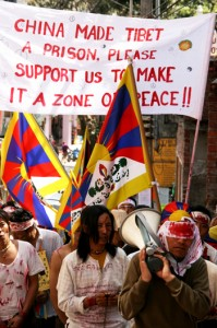 tibet-agoid