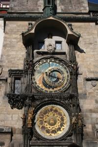 praha-clock