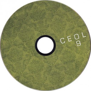ceol-09-cd