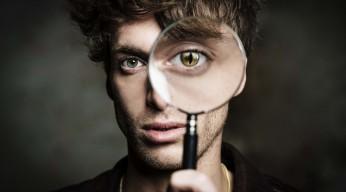 Paolo_Nutini_Portrait_kl