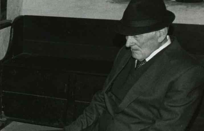 Seamus-Mac-Grianna