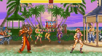 Super-Street-Fighter-II