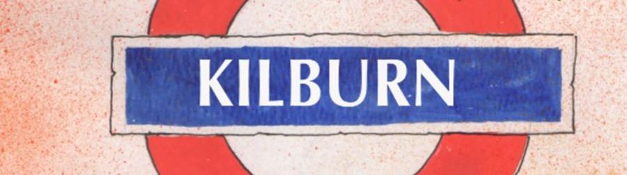 boicini-kilburn