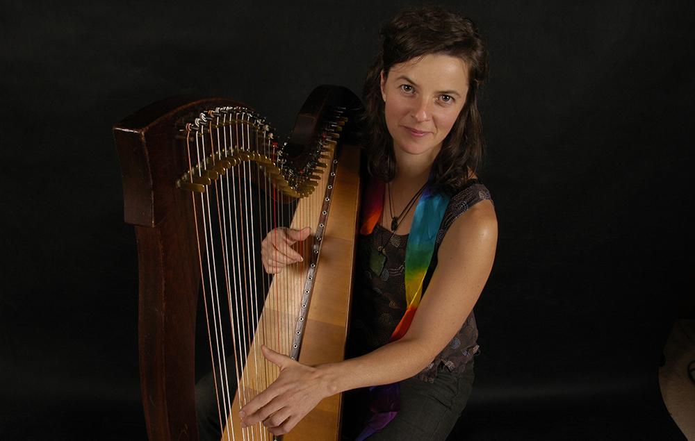 Laoise-Kelly