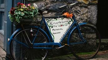 kirwans-lane-bike