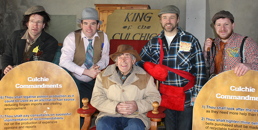 KINGS_OF_THE_CULCHIE