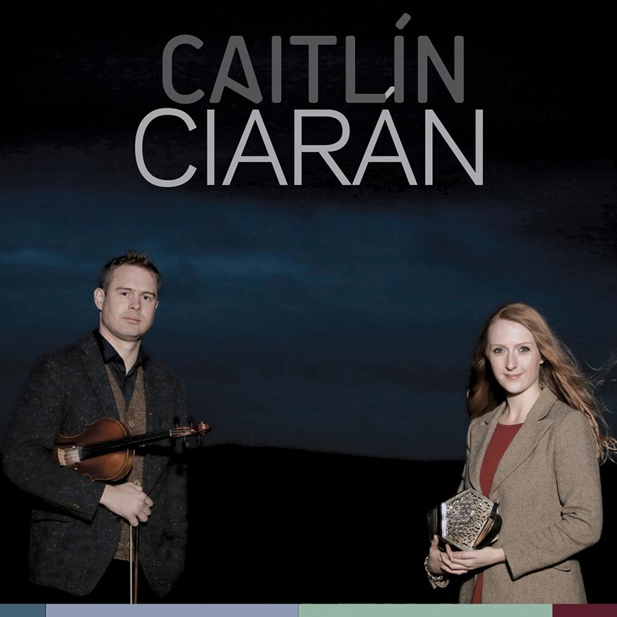 caitlin-ciaran-albam