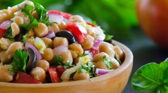 salad-greigeach