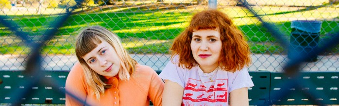 Girlpool-(Alice-Baxley)