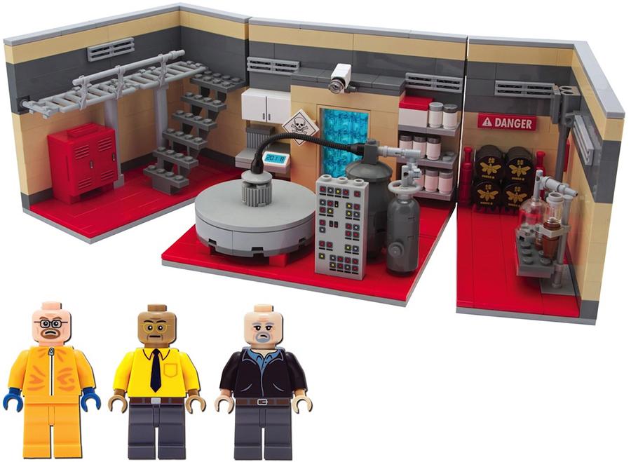 Lego-bb