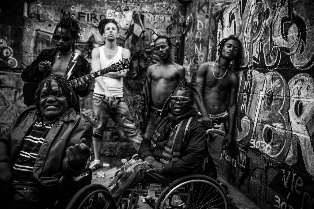 MbongwanaStar-Coco-Theo-R9-Liam-Sage-Randy