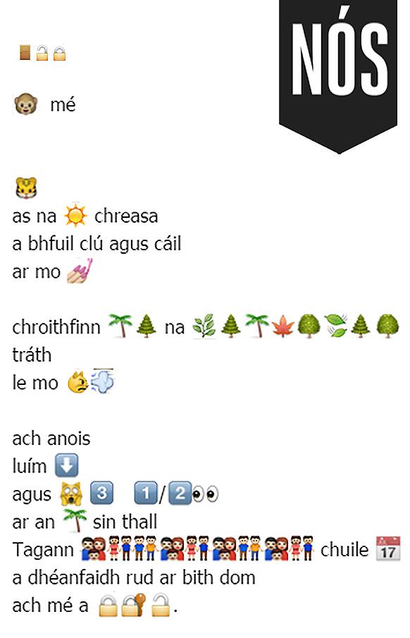 dan-emojis-2