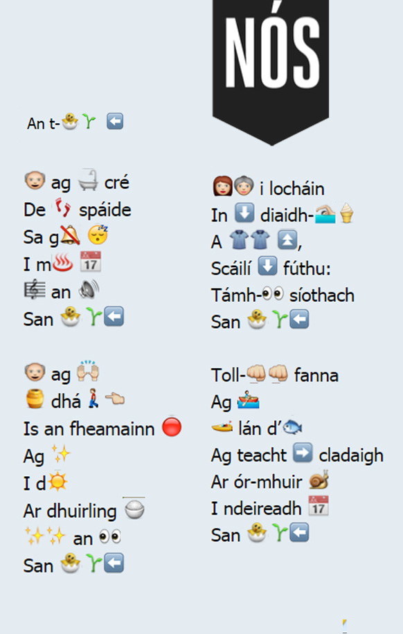 dan-emojis-4