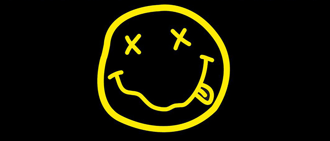 nirvana_smiley_face