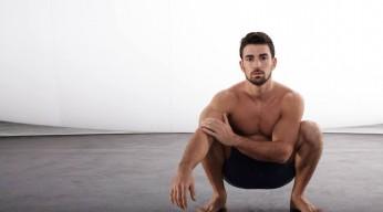 ido-portal-squatting