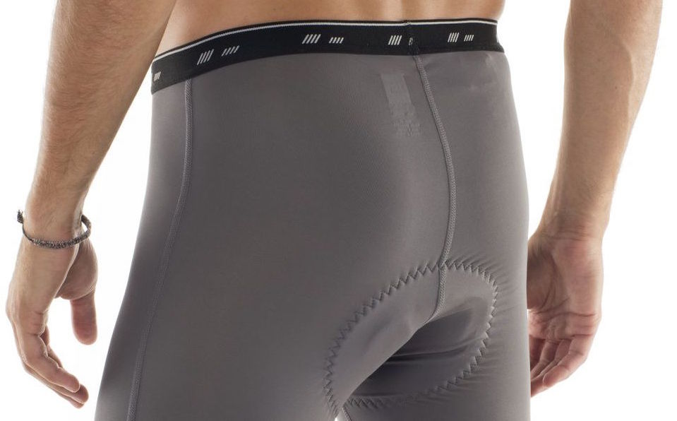 shorts crop