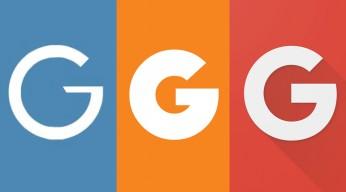 gaeil-google