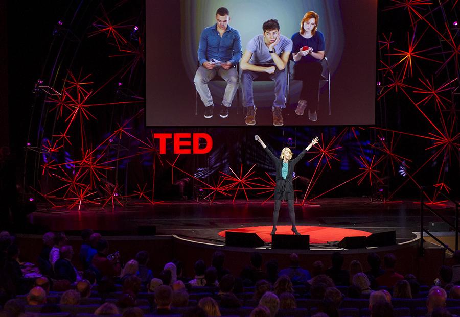 ted-talks-2