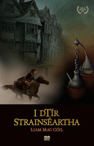 I-dTír-Strainséartha-2
