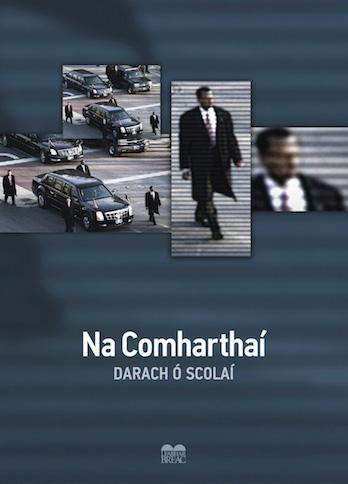Na-Comharthaí-2