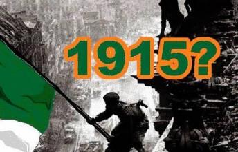 1915 nua