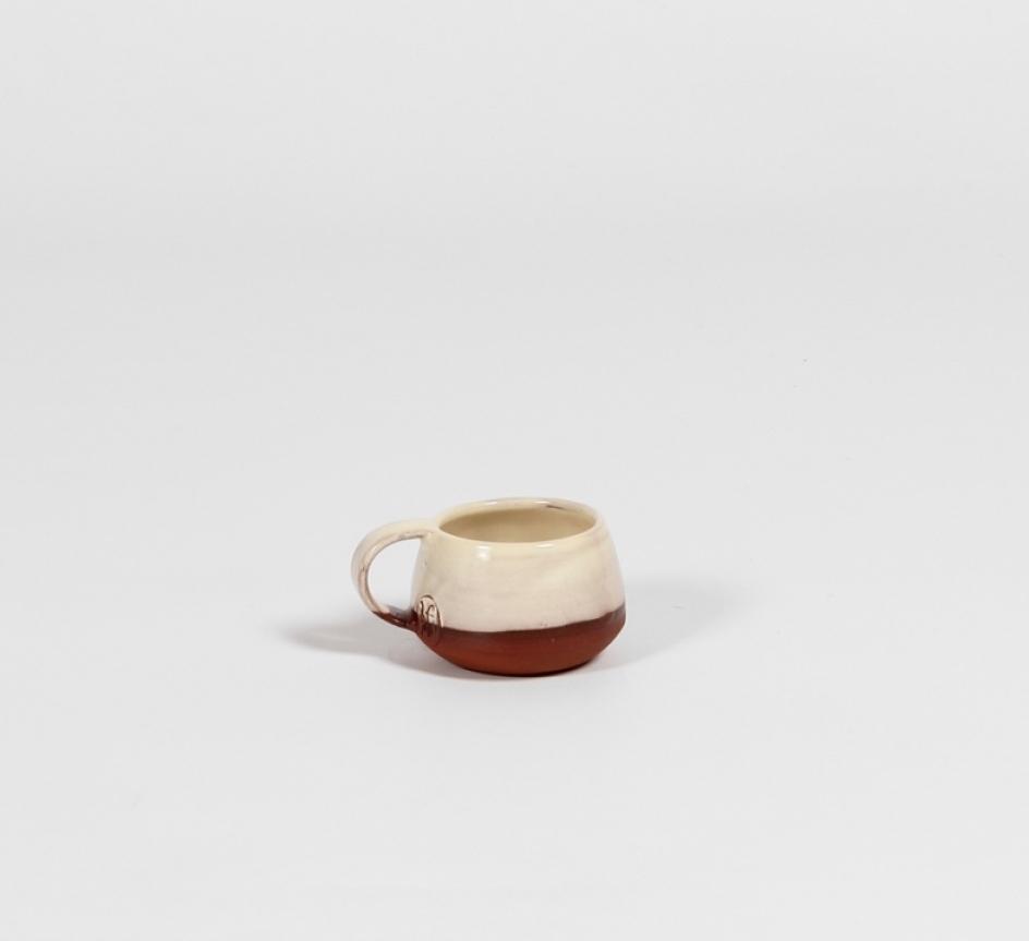 Espreso cup