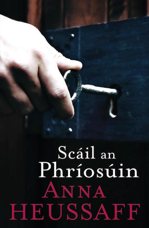 Scail