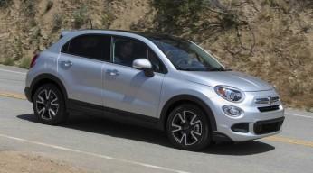 2016-Fiat-500x20