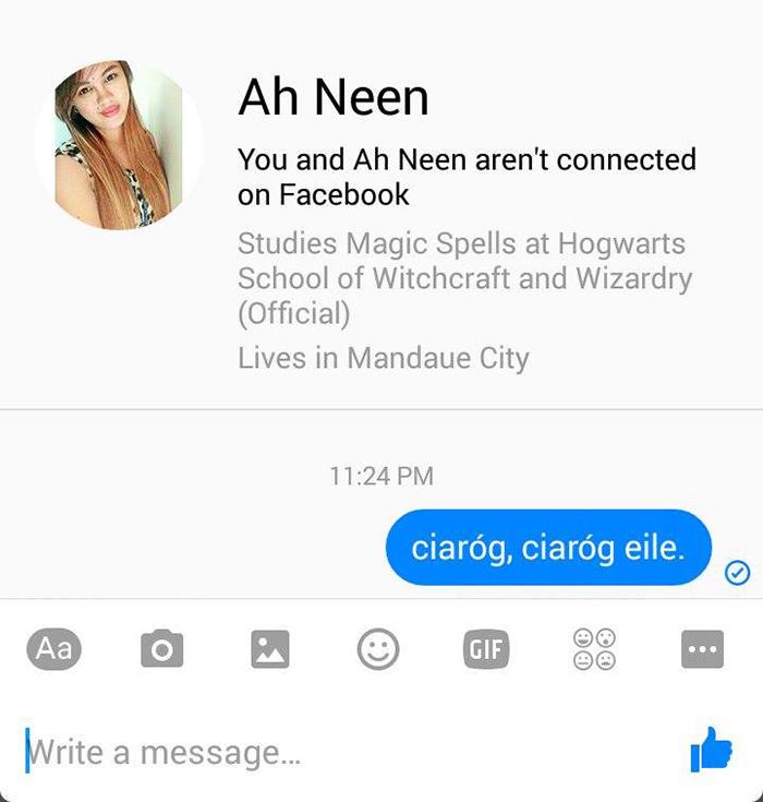 ah-neen