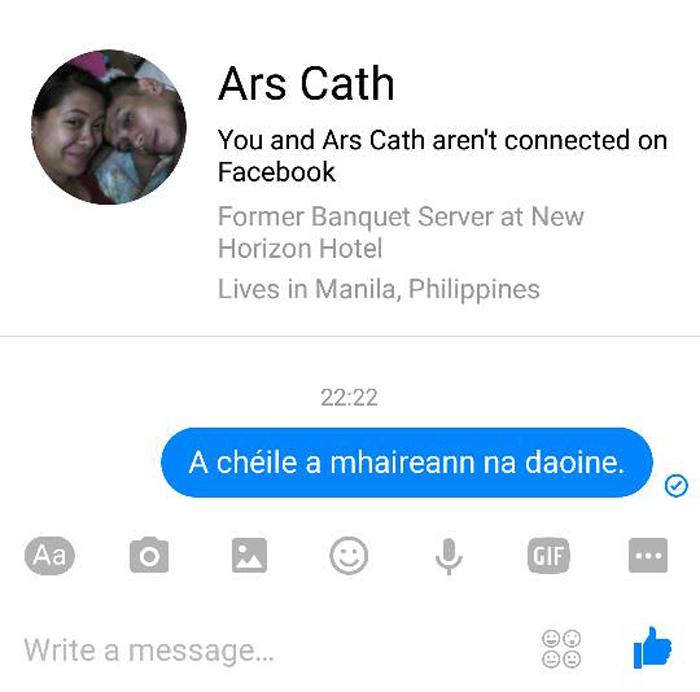 arscath