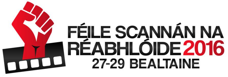 feile-scannan-reabhloide