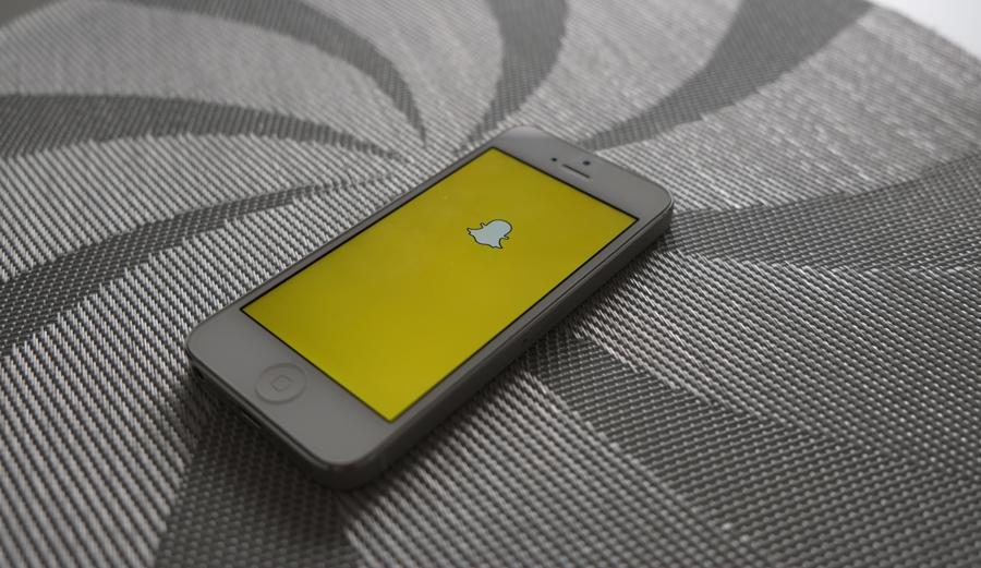 snapchat-scan-lean