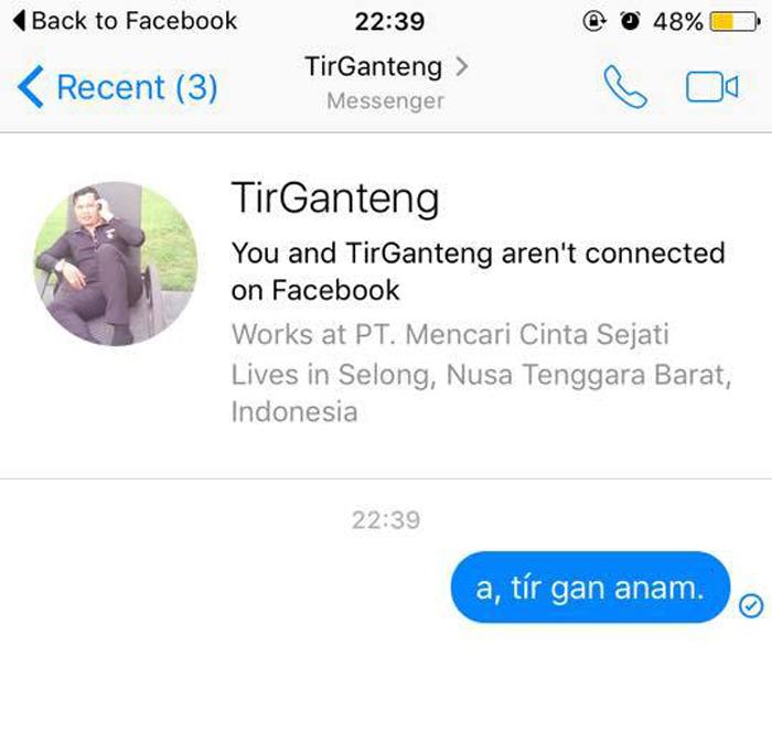 tir-teanga