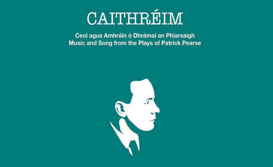 Caithreim