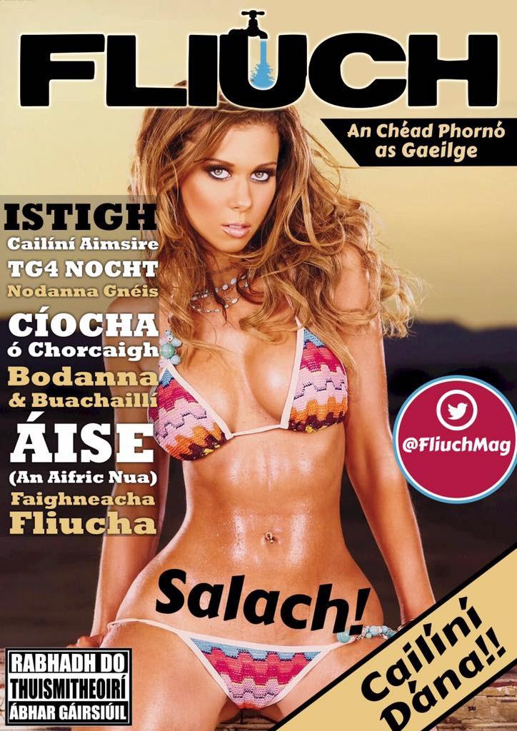 fliuch1