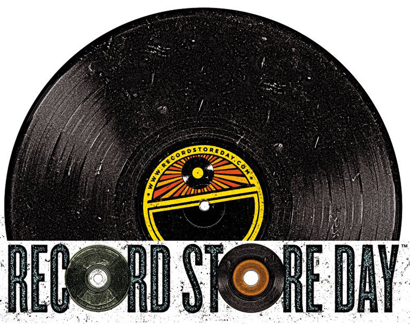 record-store-day-logo