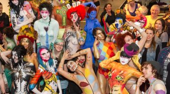 David Hegarty eile