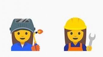 emoji nua