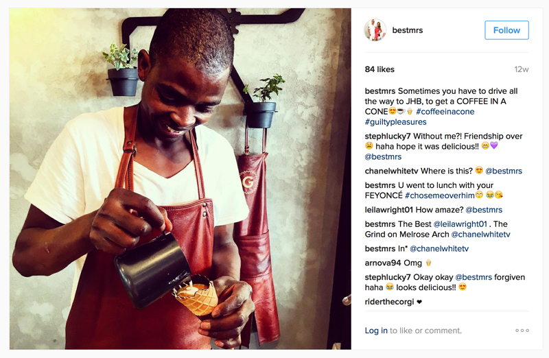 instagram-cone-coffee