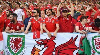 cymru-euro2016
