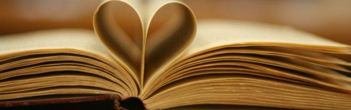 bookclubmor