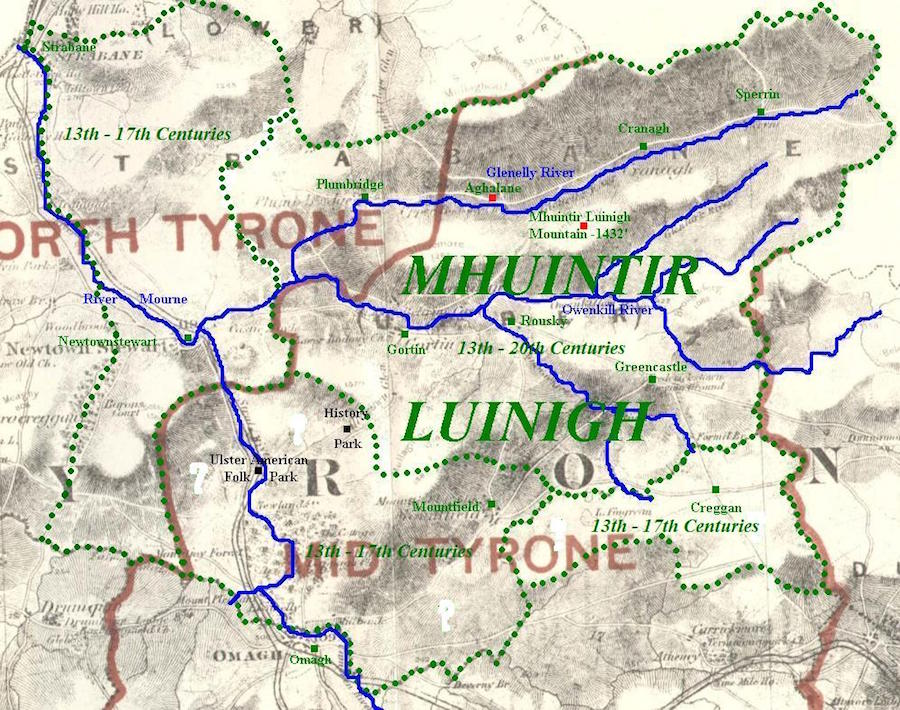muintir