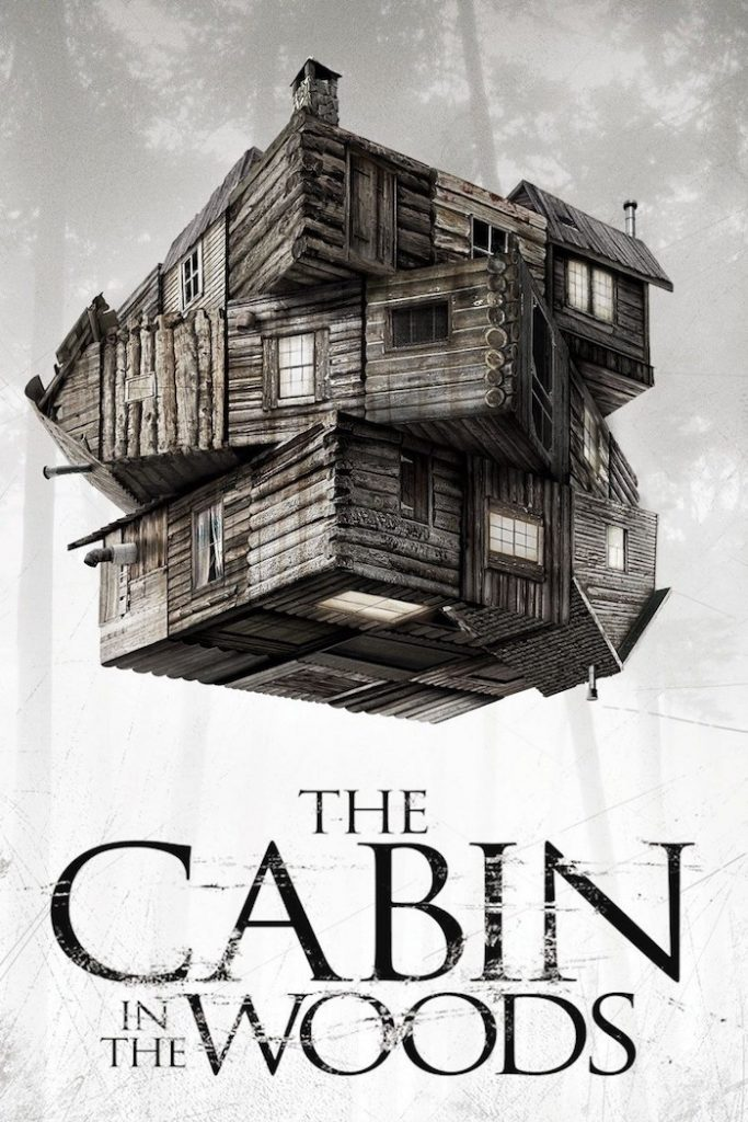 thecabininthewoodspic