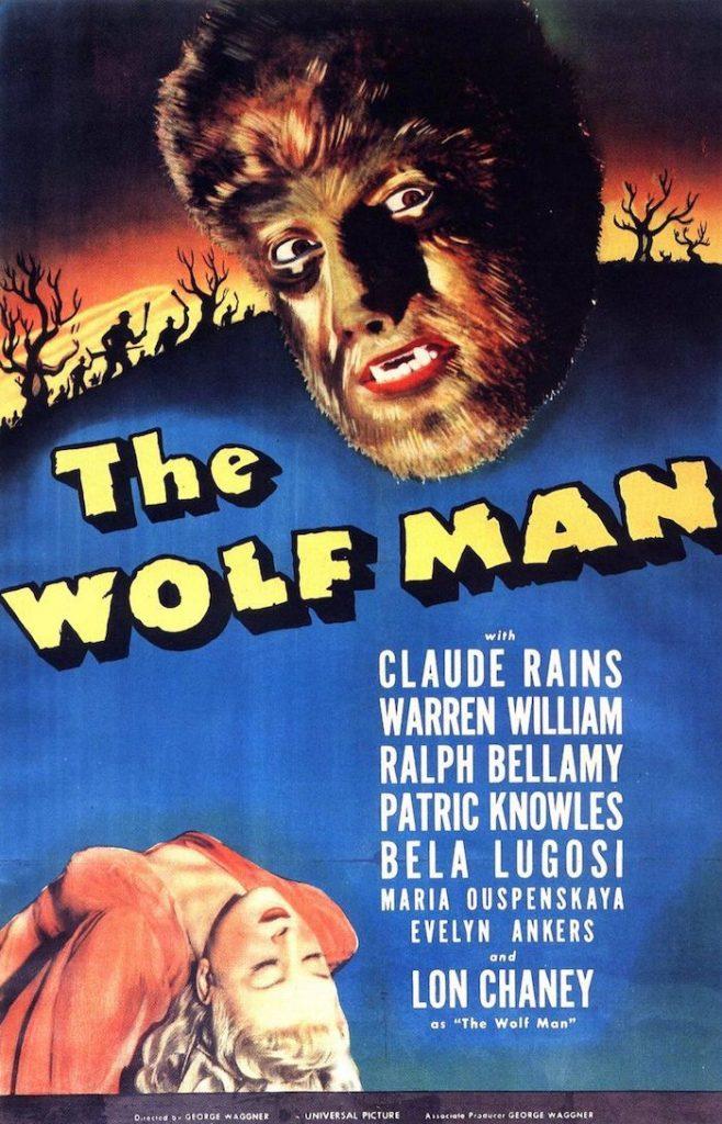 thewolfmanpic