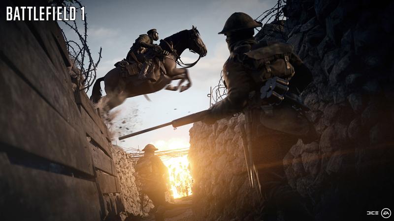 battlefield1_1