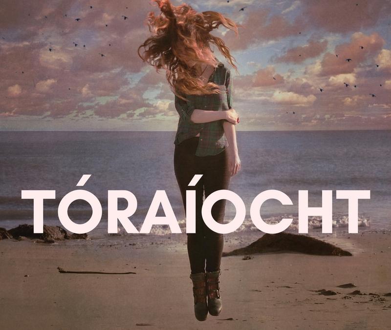 toraiocht