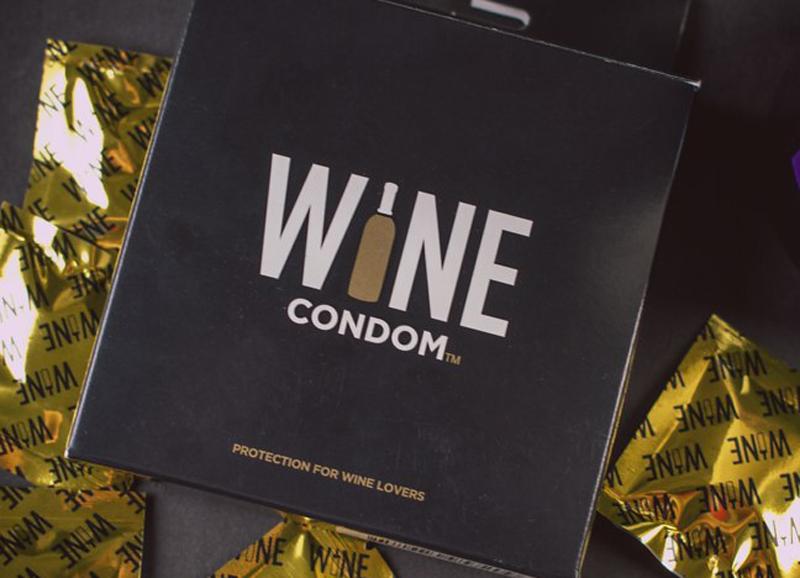wine-condoms_1