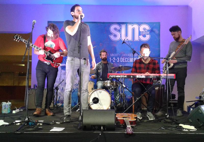 imle-suns2017