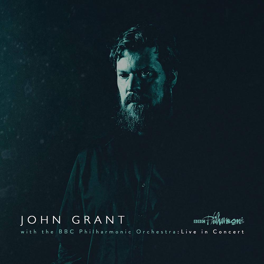 JohnGrantBBCPhilarmonic