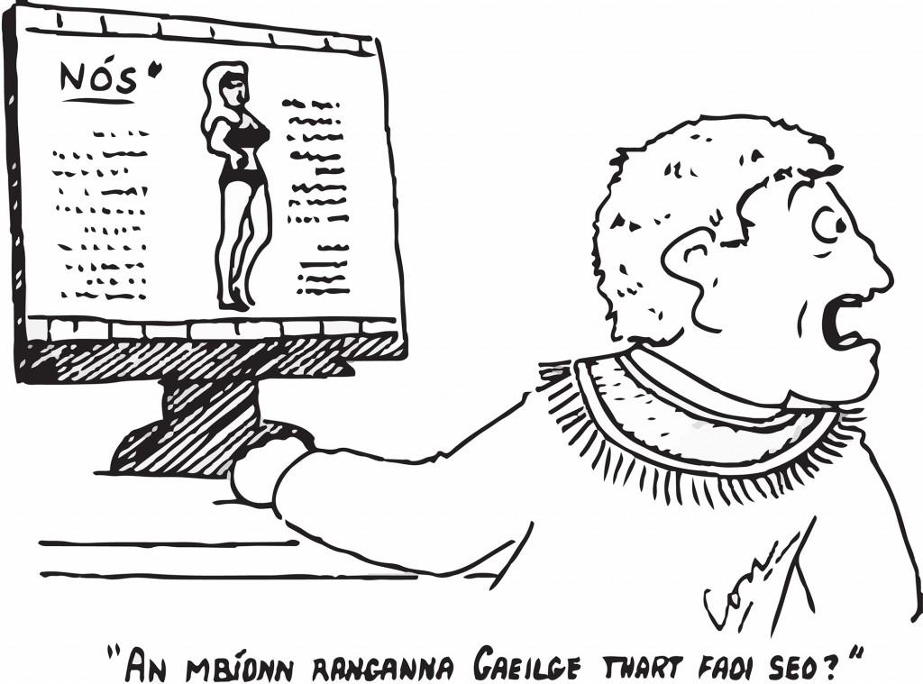 cartun-la-con